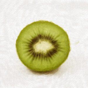 Sérum Anti-Oxydant à l'Huile de Kiwi