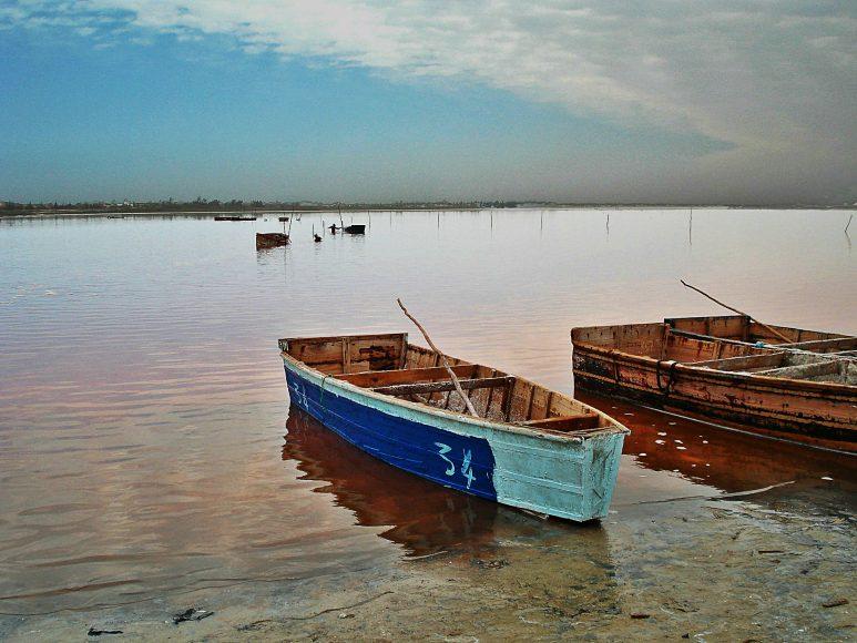 bateaux-senegal