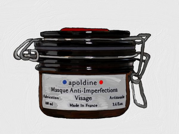 Masque-à-l'argile-Anti-Imperfections