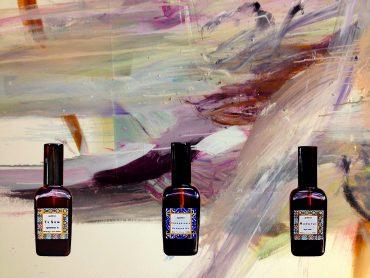 La Parfumerie d'Apoldine