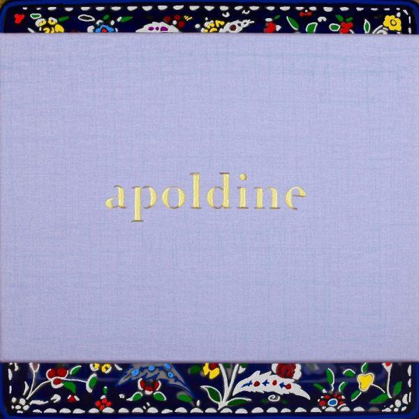 Parfumerie - Collection 17