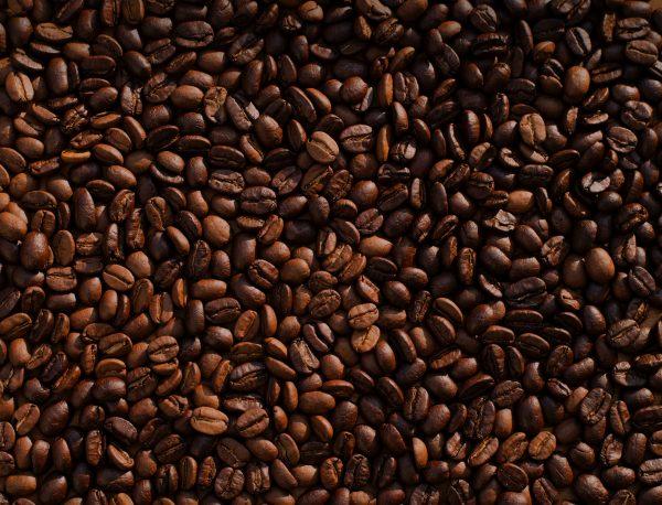 café apoldine