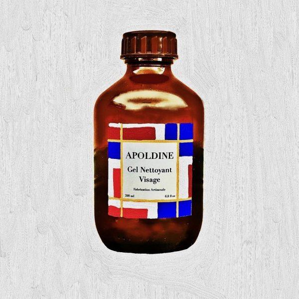 APOLDINE-gel-nettoyant-visage-1170x1029